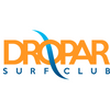 Dropar Surf Club